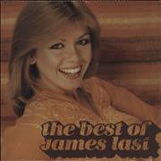 Click here for more info about 'James Last - The Best Of James Last'