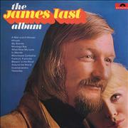 Click here for more info about 'James Last - The James Last Album'