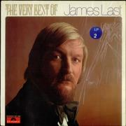 Click here for more info about 'James Last - The Very Best Of James Last'