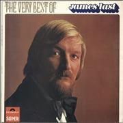 Click here for more info about 'The Very Best Of James Last'