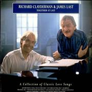 Click here for more info about 'James Last - Together At Last'