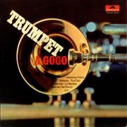 Click here for more info about 'James Last - Trumpet À GoGo'