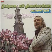 Click here for more info about 'James Last - Tulpen Uit Amsterdam'