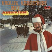 Click here for more info about 'James Last - Vrolijk Kerstfeest Met James Last'