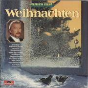 Click here for more info about 'James Last - Weihnachten Mit James Last'