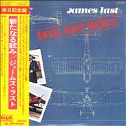 Click here for more info about 'James Last - Well Kept Secret'