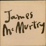 Click here for more info about 'James McMurtry - Too Long In The Wasteland'