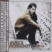 Click here for more info about 'James Morrison - Songs For You, Truths For Me'