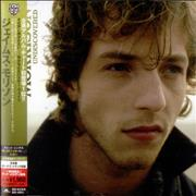 Click here for more info about 'James Morrison - Undiscovered'