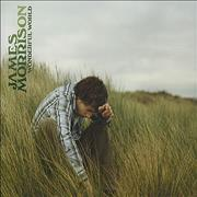 Click here for more info about 'James Morrison - Wonderful World'