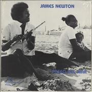 Click here for more info about 'James Newton - Paseo Del Mar'