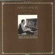 Click here for more info about 'James P. Johnson - Rare Piano Rags'