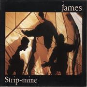 Click here for more info about 'James - Strip-Mine'