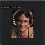 Click here for more info about 'James Taylor - Dad Loves His Work'