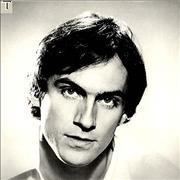 Click here for more info about 'James Taylor - JT'