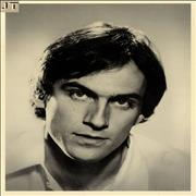 Click here for more info about 'James Taylor - James Taylor & The Section Tour '77'
