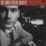Click here for more info about 'James Taylor Quartet - Wait A Minute'