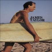 Click here for more info about 'James Taylor - That's Why I'm Here Tour'