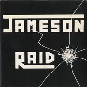 Click here for more info about 'Jameson Raid - Seven Days Of Splendour'