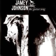 Click here for more info about 'Jamey Johnson - The Guitar Song'