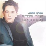 Click here for more info about 'Jamie Shaw - From The Beginning'