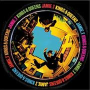 Click here for more info about 'Jamie T - Kings & Queens'