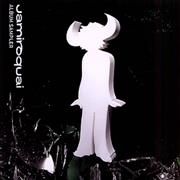 Click here for more info about 'Jamiroquai - Dynamite Album Sampler'