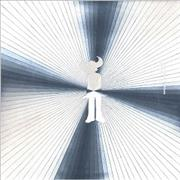 Click here for more info about 'Jamiroquai - Little L - The Mixes 1/2 - sealed'