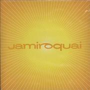Click here for more info about 'Jamiroquai - Little L'