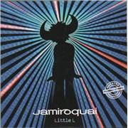 Jamiroquai Gif Jamiroquai Cd Covers Jamiroquai Vinyl Lp