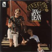 Click here for more info about 'Jan & Dean - Filet Of Soul'