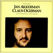 Click here for more info about 'Jan Akkerman - Aranjuez'
