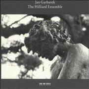 Click here for more info about 'Jan Garbarek - Officium'