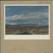 Click here for more info about 'Jan Garbarek - Paths, Prints'