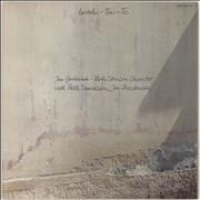 Click here for more info about 'Jan Garbarek - Witchi-Tai-To'