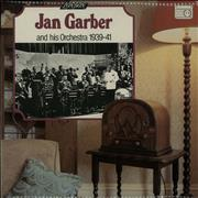 Click here for more info about 'Jan Garber - Jan Garber And His Orchestra 1939-41'