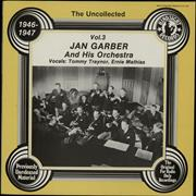 Click here for more info about 'Jan Garber - Jan Garber And His Orchestra Vol.3'