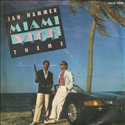 Click here for more info about 'Jan Hammer - Miami Vice Theme'