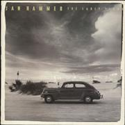 Click here for more info about 'Jan Hammer - The Early Years'