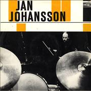Click here for more info about 'Jan Johansson - Innertrio'