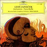 Click here for more info about 'Janacek - Sinfonietta'