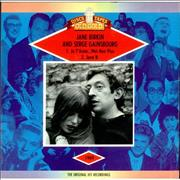 Click here for more info about 'Jane Birkin & Serge Gainsbourg - Je T'aime...Moi Non Plus'