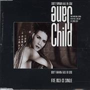 Click here for more info about 'Jane Child - Don't Wanna Fall In Love'