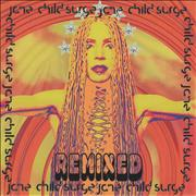 Click here for more info about 'Jane Child - Surge Remixed'