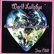 Click here for more info about 'Jane Child - World Lullabye'