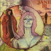 Click here for more info about 'Jane - Jane III'