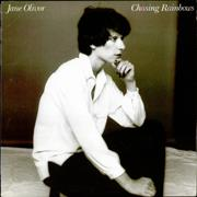 Click here for more info about 'Jane Olivor - Chasing Rainbows + Bonus 7