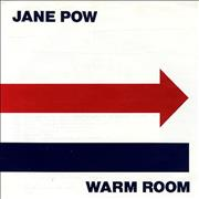Click here for more info about 'Jane Pow - Warm Room'