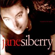 Click here for more info about 'Jane Siberry - Bound By The Beauty'