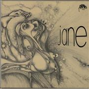Click here for more info about 'Jane - Together - 1st'